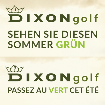 Dixon-Golf-Switzerland
