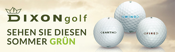 Dixon-Golf-win-DE